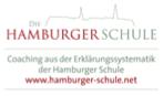 logo_hamburger-schule