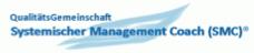 logo_smc